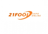Food online expo starts soon! July 25th to August 5th